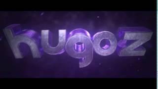 #123 INTRO FOR HUGOZ ft. Braz
