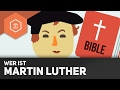 martin-luther/