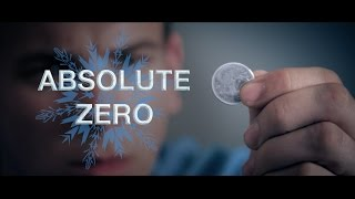 Absolute Zero main trailer