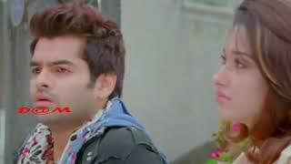 Soniya hiriea new love status video song