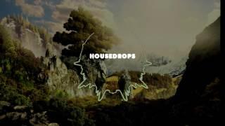 Macklemore & Ryan Lewis - Downtown (Tom Budin remix)