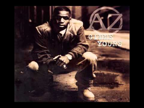 az-gimme-yours-instrumental-produced-by-pete-rock-wrathofhiphop