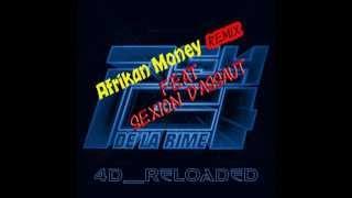 Psy4de La Rime - Afrikan Money Remix Feat Sexion D'assaut