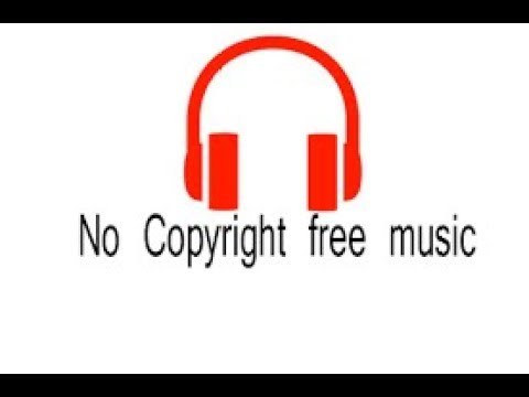 Download thumbnail for copyright leni music yela download