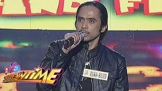 Kings Of Comedy Part 5 | Johny Lever | Sanjay Mishra | Kader Khan | Tiku Talsania | width=