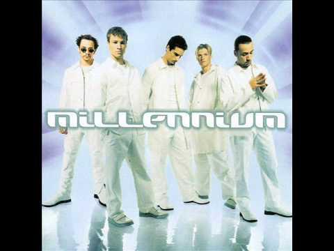 backstreet-boys-the-perfect-fan-with-lyrics-angelachiara-e-giulia-g
