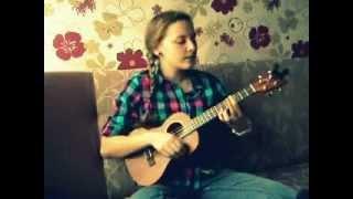 Dżem - Wehikuł Czasu (ukulele)