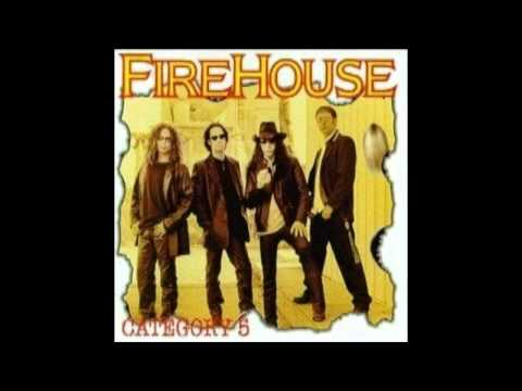 firehouse-day-the-week-and-the-weather-firehouse0910