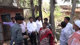 Amit Kumar Mla Silli 61