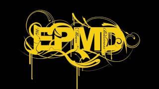 EPMD - Da Joint 1997