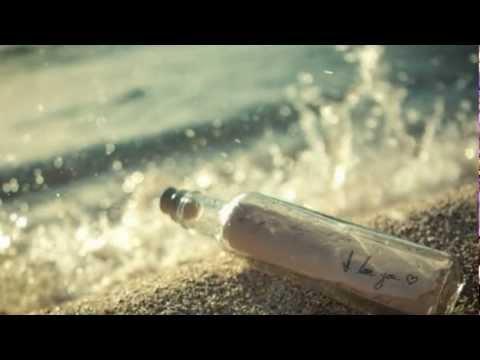 farin-urlaub-porzellan-lyrics-lay-dilay