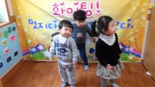왕왕왕왕 나는 왕자다★_문정인♥정진서♥배서경♥
