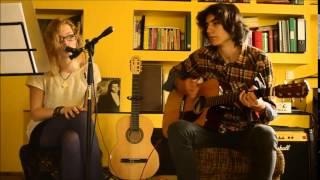 Soul Trap  - Alunga Tacerea (Vita de Vie Cover)