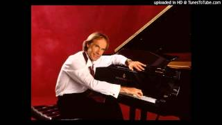 My Heart Will Go On - Richard Clayderman