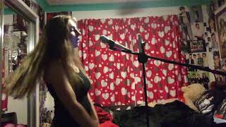Just Another Thing (Cover - Originally by Maren Morris)