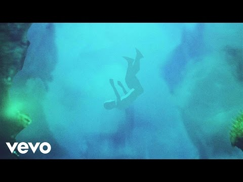 josh-abbott-band-ghosts-act-4-lyric-video-joshabbottbandvevo