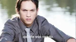 Canelita - Señora vecina  (Con la letra + Fotografías inéditas 2012)