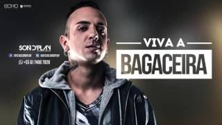 Viva a Bagaceira - Son d'Play