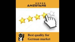 013 (Teil 2) Mit diesem Trick entfernst Du Bewertungen auf Amazon :: PODCAST