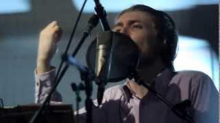 Rodrigo Leão - Cathy feat. Neil Hannon / EPK #2 | Glitterhouse Records