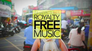 REGGAE Light Relaxing ROYALTY FREE Content No Copyright Production Stock MUSIC | THE WRONG TIME