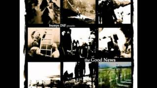 Go Interlude (Paul Washer) (the Good News)