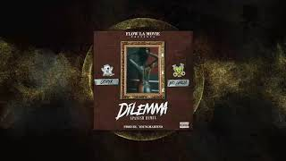 Casper - Dilemma (Spanish Remix) - Feat Nio Garcia