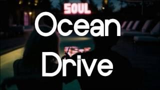 Duke Dumont - Ocean Drive (LYRICS - ESPAÑOL)