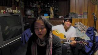 4 Chord Medley Song (Inspired by the Axis of Awesome) By: Janine & Glen