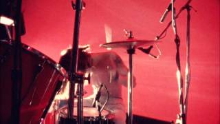 Nirvana - Breed (Dave Grohl Drums)