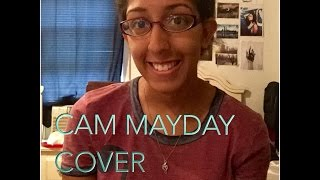 Mayday by CAM Cover