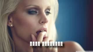 ANSELMO RALPH - POR FAVOR DJ (INSTRUMENTAL)