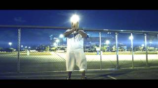 Goldenchild  Bahamas We Alright Freestyle (Official Video)