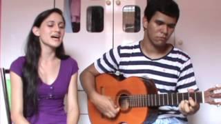 HD - Toma Meu Coração - Prisma Brasil | Gabriel e Sinara Lange