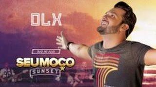 Seu Moço - OLX - DVD SUNSET