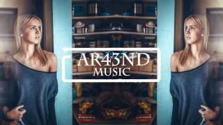 Avicii Vs Nicky Romero - I Could Be The One (Dj Murilo Mesquita)