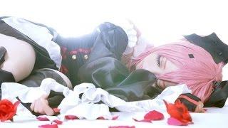 【AMV】 ~ Owari no Seraph ~ ♔ Queen Krul Tepes ♔ ~