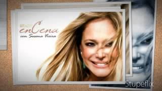 Susana Vieira - Rio