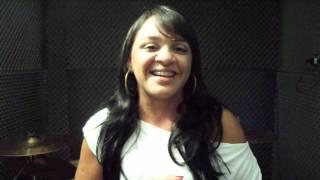 The Voice Brasil - Annanda Marjorie