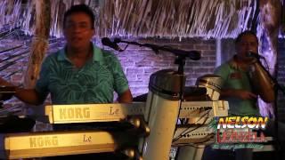 Mi Poza Rica - Nelson Kanzela - AUTOR: D.A.R.
