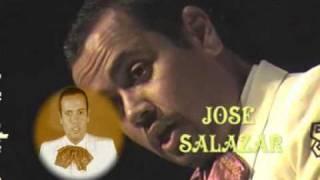 MARIACHI ARRIBA MEXICO  TEMA MEXICO LINDO