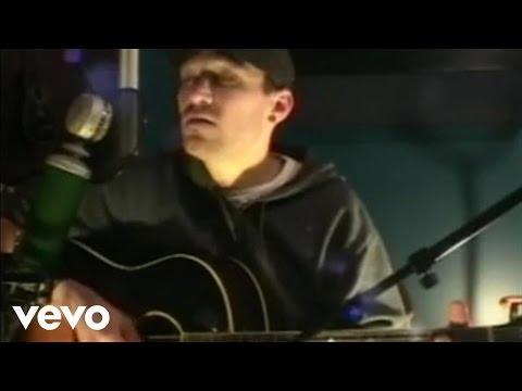 shawn-mcdonald-greed-acoustic-emimusic