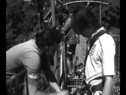 Swing NEPAL