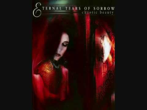 eternal-tears-of-sorrow-autumns-grief-hd-1080p-lyrics-terenzio-black