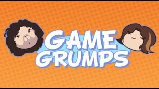 Game Grumps - Thirty Years Experience In Jacking Off