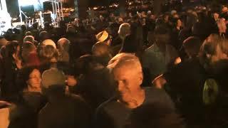 Steve Riley at Festivals Acadiens et Creoles on 10/12/18