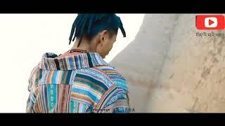 AaThak (- ལམ་མ་འགོག། - Don't Block Me (New Tibetan Rap Song)