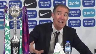 Ausência de FC Porto e Benfica no futebol feminino?