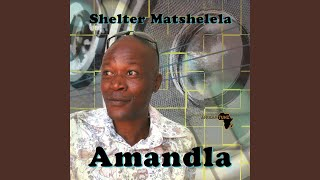 Amandla width=