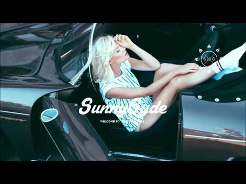 christian-rich-compromise-feat-sinead-harnett-goldlink-secaina-hudson-sunnysyde-music
